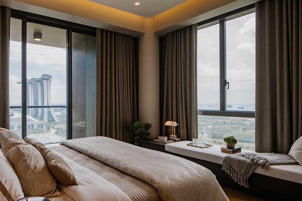 marina-one-residences-3-bedroom-masterbed-room