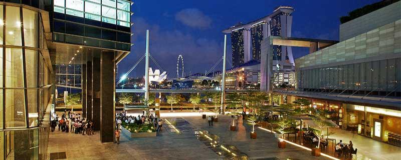 marina-one-residences-amenities-Marina-Bay-Link-Mall