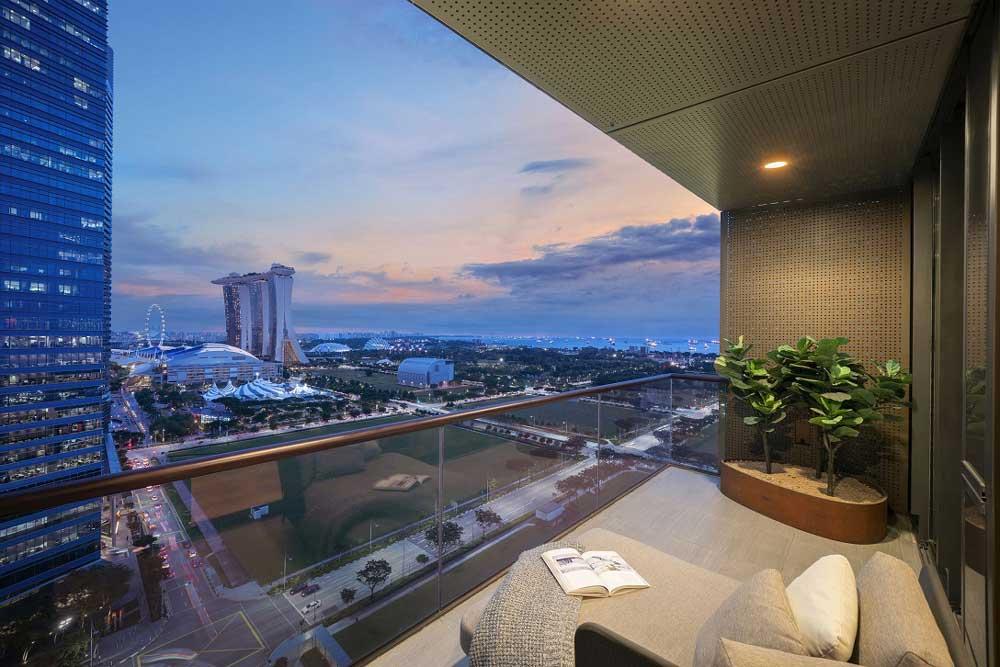 marina-one-residences-balcony-view