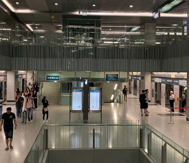 marina-one-residences-bayfront-mrt-station