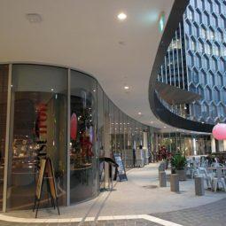 marina-one-residences-duo-galleria-ms-singapore-255x255