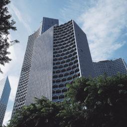 marina-one-residences-duo-tower-ms-singapore-255x255
