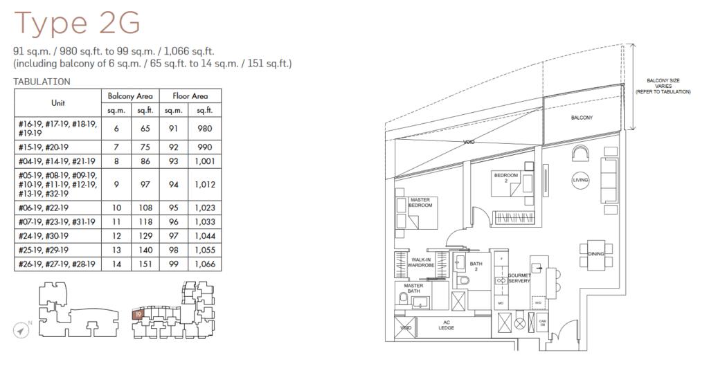 marina-one-residences-floor-plan-2br-Type2G-singapore-1024x552