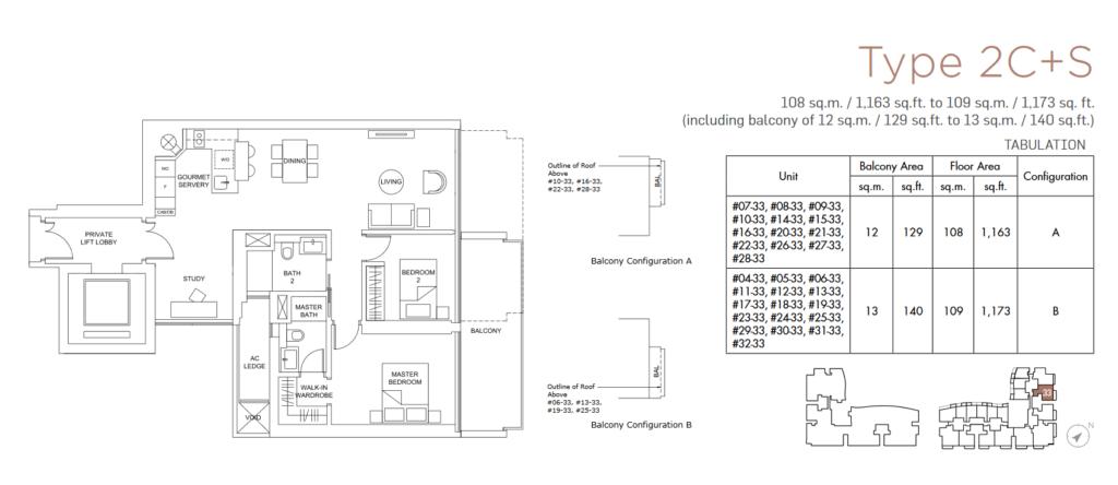marina-one-residences-floor-plan-2brs-Type2Cs-singapore-1024x444