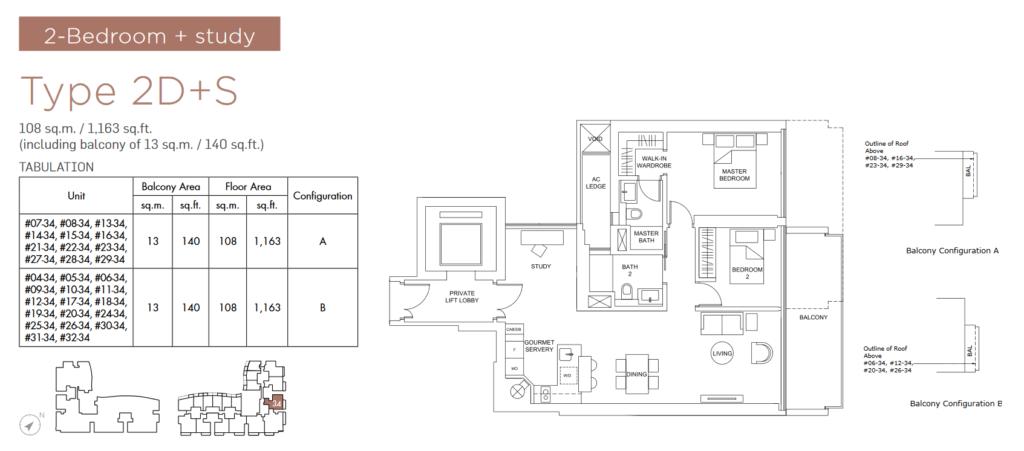 marina-one-residences-floor-plan-2brs-Type2Ds-singapore-1024x451