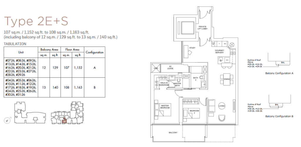 marina-one-residences-floor-plan-2brs-Type2Es-singapore-1024x502