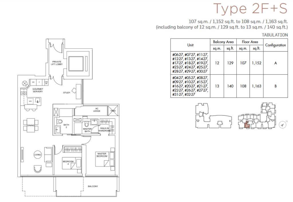 marina-one-residences-floor-plan-2brs-Type2Fs-singapore-1024x706