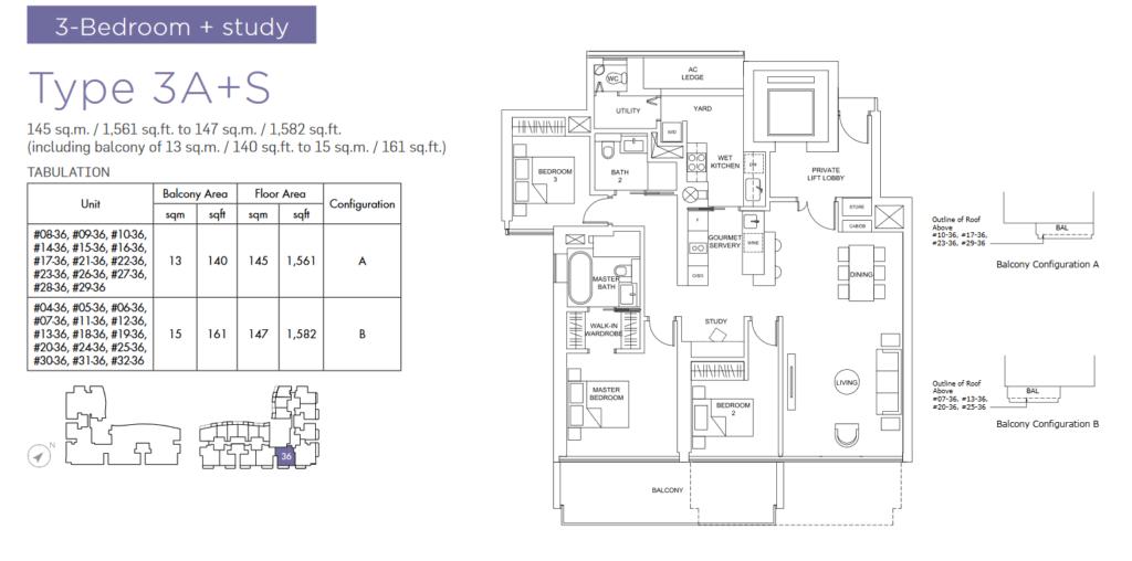 marina-one-residences-floor-plan-3brs-Type3As-singapore-1024x508