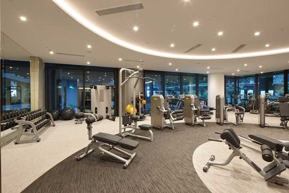 marina-one-residences-indoor-gym-facilities