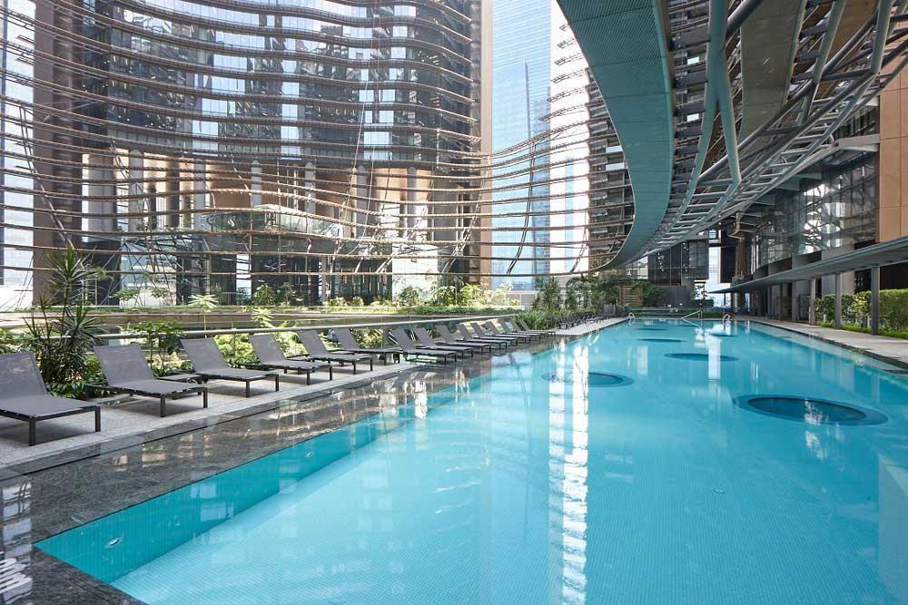 marina-one-residences-lap-pool