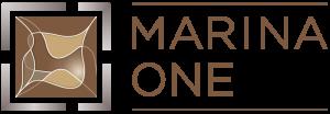 marina-one-residences-logo