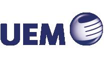 marina-one-residences-managed-by-uem-group-logo