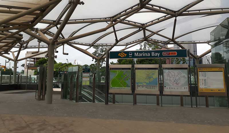 marina-one-residences-marina-bay-mrt-station