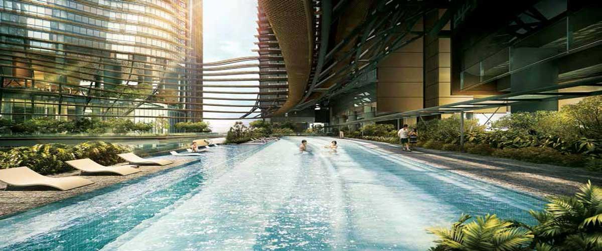 marina-one-residences-swimming-pool-slider